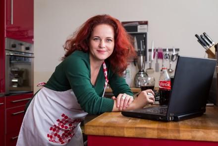 Sabine Zettl