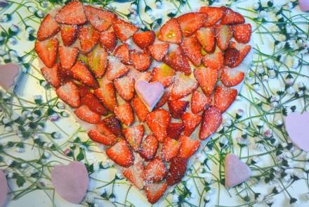 erdbeeren3
