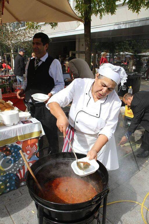street food 7
