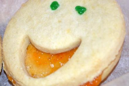 keks smile
